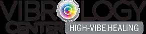 Vibrology Logo 2300.png