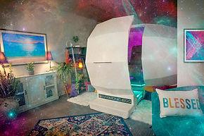 CosmicVibrologyOffice.jpg
