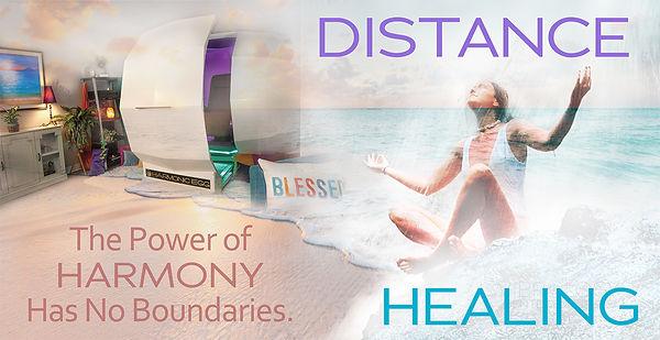 Distance Healing Korrine Holt.jpg