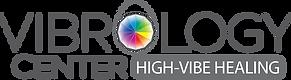 Vibro Logo w Egg 1.png