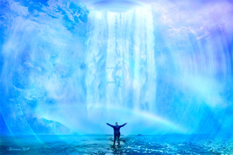 Spiritual Emergent