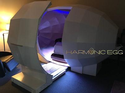 Harmonic Egg with Logo.jpg
