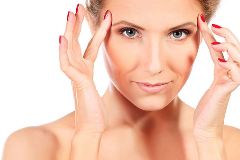 soin visage anti-âge