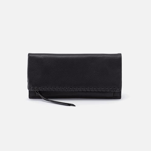 WADE Wallet