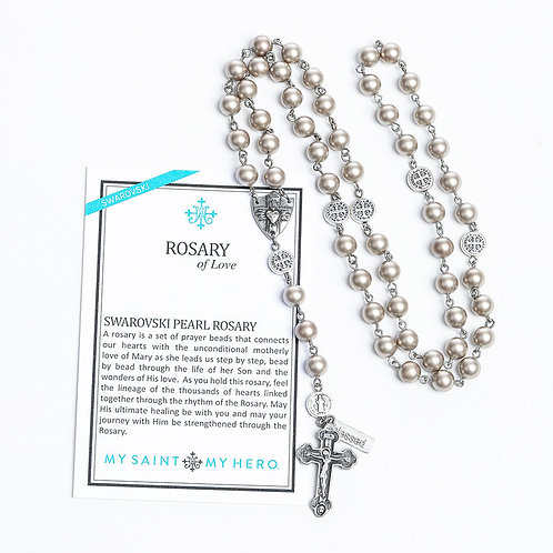 Rosary of Love