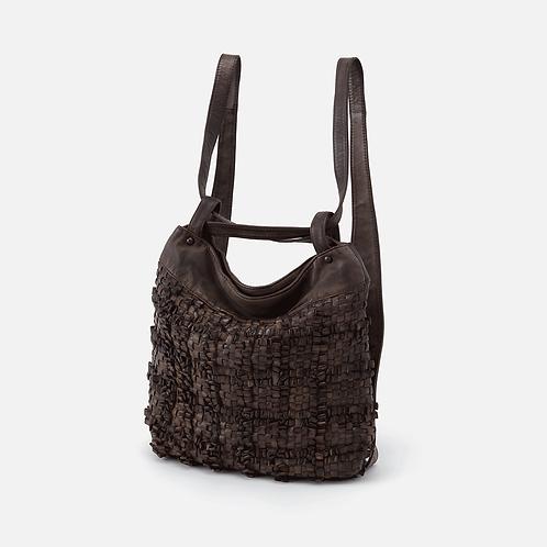STRIKE Convertible Backpack