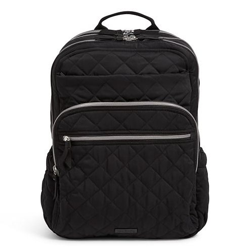 Iconic XL Campus Backpack