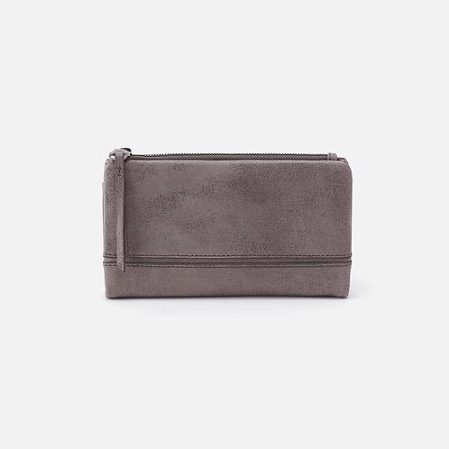HAYE Wallet