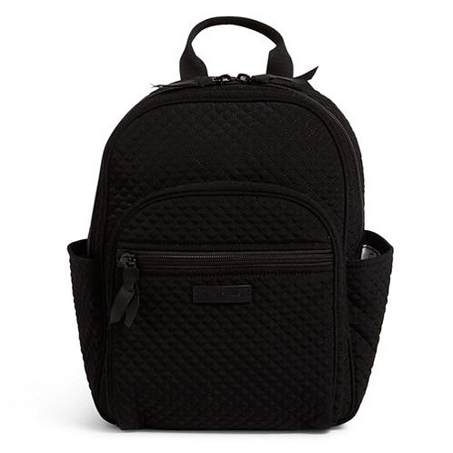 Iconic Small Backpack