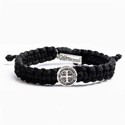 One Blessing Bracelet