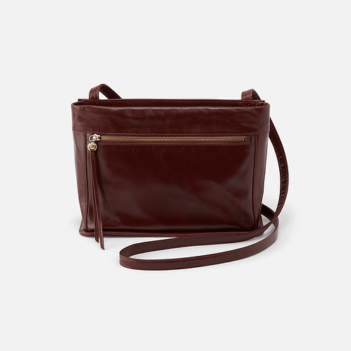 LEXI Convertible Crossbody
