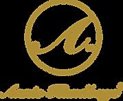 Annie's Logo.png