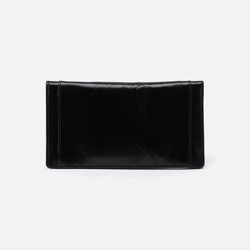 CAPE Wallet