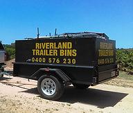 3.0 cubic mtr trailer.jpg