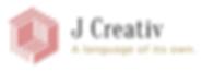 J Creation Logo-01.png