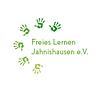 Logo_FLJeV_weiss_klein.png