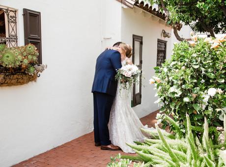 Sarah+Peter_by_Natalie-Alvarado-69.jpg
