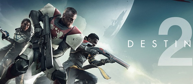 Destiny 2 Review: Your Expectations Met