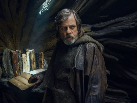 Star Wars Comics to Read While You Wait for Episode 9