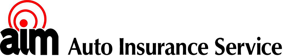AIM Auto Insurance Wide Logo.png