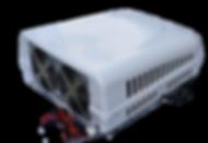 Aire acondicionado para camion