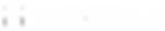 A/C tractocamiones Apu