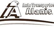 A/C para camiónes - cliente
