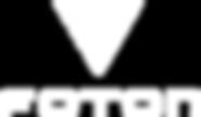 A/C autónomo para tractocamiones