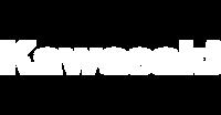 A/C autónomo para fundición