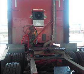 Adesu - A/C autónomo eléctrico
