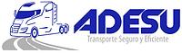 A/C para camiones - Adesu