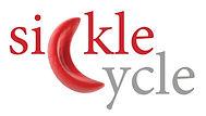 SickleCycle_Logo_Final.jpg