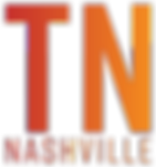 TN breakaway stack.png