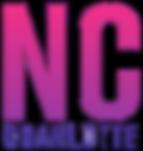 NC breakaway stack.png