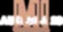 Breakaway MI date icon.png