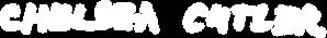 ChelseaCutler-Logo-1-2 white.png