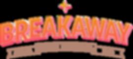 Breakaway 2020 logo.png