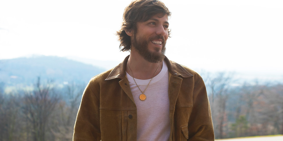 Chris Janson with Mitchell Tenpenny - Charlotte, NC (Drive-In Show)