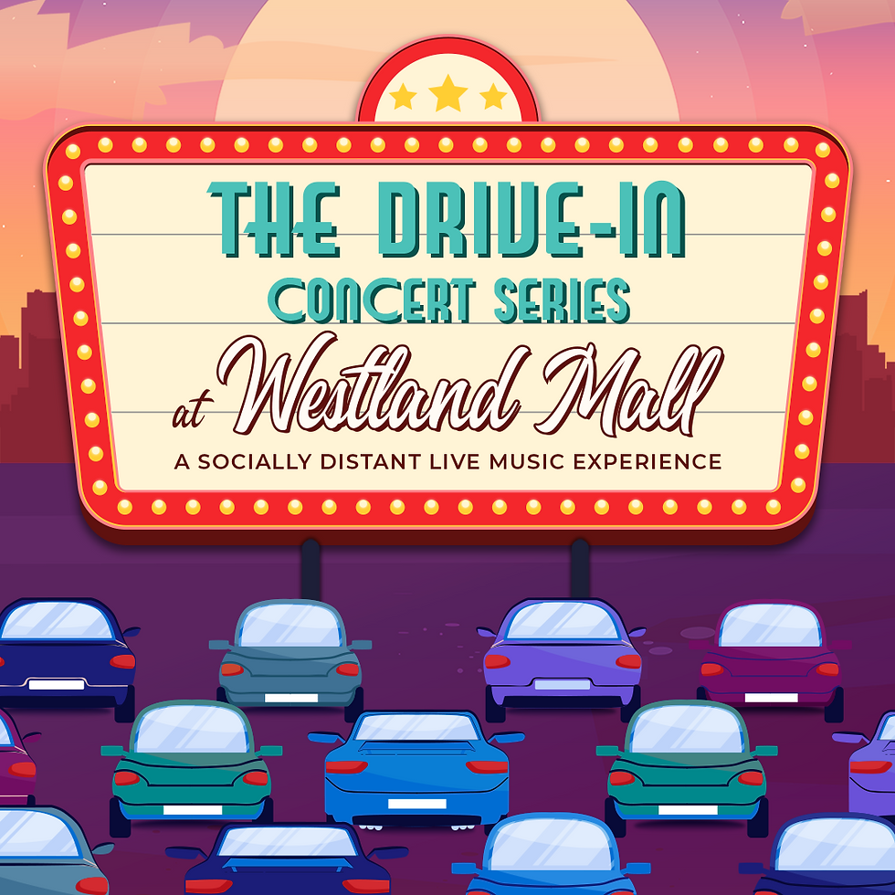 Westland Mall Drive In-IG Square.png