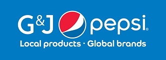 G&J Pepsi Logos.png