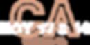 Breakaway CA date icon.png