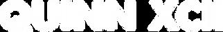 QuinnXCII-Logo-2.png