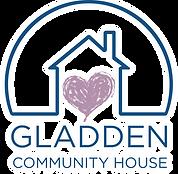 Gladden Logo Color.png