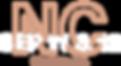 Breakaway NC date icon.png