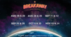Breakaway-Date-Announce1 [FB-Event].png
