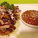 21.Inchi Ayam