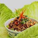 5.San Choy Bow