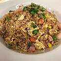 50.Fried Rice
