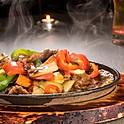 32.Vistana Fillet Steak