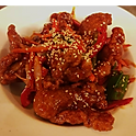 18.Singapore Pork Ribs